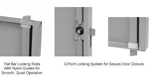 metal storage cabinet with lock. Have A Question About This Product? Metal Storage Cabinet With Lock