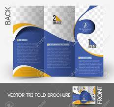 tri fold school brochure template tri fold school brochure template 5 the best templates collection