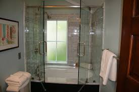 bathroom remodel utah. Bathroom Remodeling Salt Lake City Old Town Park Utah  Traditional Bathroom Remodel Utah