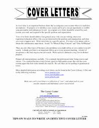 General Cover Letter To Whom It May Concern Fresh Research Paper