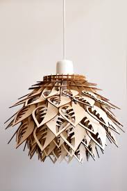 Wood Lamp Wooden Lamp Pendant Lamp Pendant Wooden Lamp Hanging Lamp Hanging Wooden Lamp Hanging Wooden Light Wooden Lampshades Modern Lamp