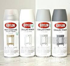 simply spray fabric paint michaels new chalk paint finish in a spray paint chalky finish simply simply spray fabric paint michaels
