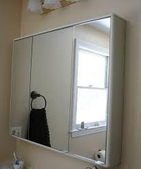 Bathroom Mirror Demister Decorative Bathroom Mirrors Large Bathroom Mirrors Bathroom