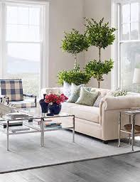 Pottery Barn Living Rooms Awesome Decoration