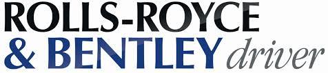 rolls royce font. rolls royce font y