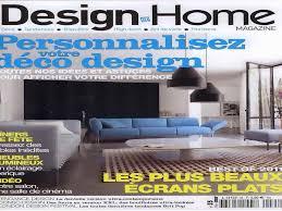 Small Picture Download Design Magazine Subscriptions Solidaria Garden