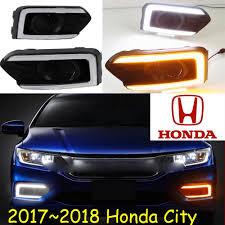 Cheap Product Honda City 2018 Fog Light In Shopping World