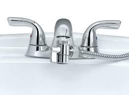bathtub hose attachment splendid bathtub hose attachment home depot hot tub hose adapter bathroom hose attachment