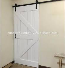 plain white interior doors. Plain White Door, Door Suppliers And Manufacturers At Alibaba.com Interior Doors
