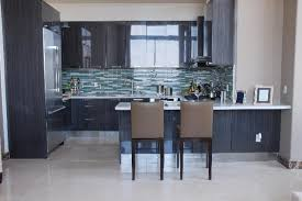 fresh trends in kitchens and baths
