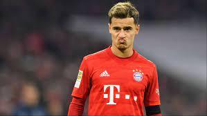 FC Bayern München - Karl-Heinz Rummenigge bestätigt: Kaufoption bei  Philippe Coutinho nicht gezogen