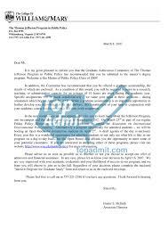 gates millenium scholarship essay questions bill gates millennium gates millenium scholarship essay questions