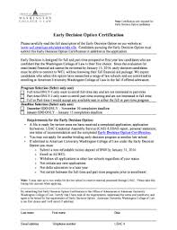 Fillable Sample Certification Letter Of Knowing A Person Edit