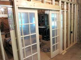interior french doors menards french doors interior medium size of glass sliding glass door rollers windows