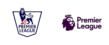 The Premier League Logo