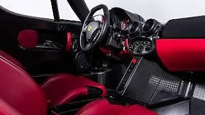 ferrari enzo 2015 interior. photo 3 interior dashboard and console 2003 ferrari enzo in plano tx 2015