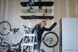 snowboard storage rack d snowboard storage rack