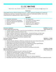 cover letter warehouse supervisor sample resume sample resume cover letter resume objective for warehouse sample resume geen extrusion operator production modernwarehouse supervisor sample resume