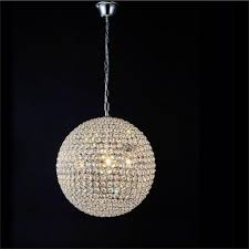 round crystal chandelier luxury led lamp restaurant chandelier crystal chandelier bedroom den for voltage 90 260v