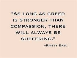 Greed Quotes Adorable 48 Greed Quotes QuotePrism