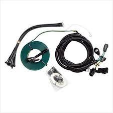 vw jetta tail light wiring diagrams wiring diagrams