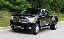 2018 gmc map update.  map 2018 gmc sierra 3500 hd chassis cab changes and new body line inside  3500hd throughout gmc map update a