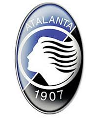 Please, feel free to share these icon images with your friends. Atalanta Logos