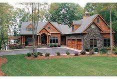 lake house plans. PLAN3323-00340 Lake House Plans T