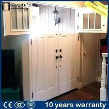 dutch interior door dutch door interior doors solid wooden dutch door pictures with glass material