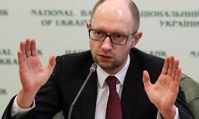 страниц в кандидатской диссертации Яценюка плагиат   70 страниц в кандидатской диссертации Яценюка плагиат профессор Пархоменко