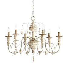 best french country chandelier lighting canada
