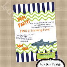 party invitation templates printable pool party party invitation templates printable pool party invitation templates