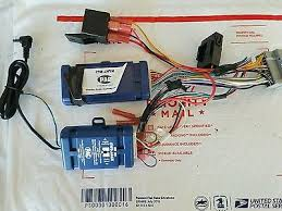 pac wiring diagram rally pac installation on mustangs mustang tech pac cr gmb wiring diagram pac image wiring diagram pac c2r chy4 radio replacement interface pac