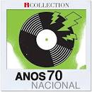 Anos 70 Nacional-iCollection
