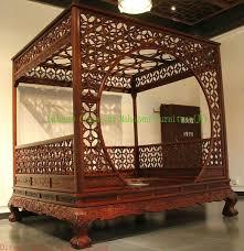 <b>chinese</b> beds | ... <b>Chinese</b> style bed <b>Tradition</b> Luxurious <b>Retro</b> ...