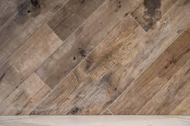 prefinished hardwood flooring. PREFINISHED HARDWOOD FLOORING GALLERY Prefinished Hardwood Flooring E