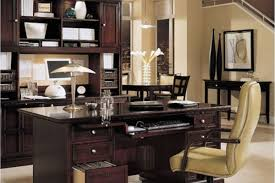 online office planner. office furniture planner cool trendy home space design ideas with online
