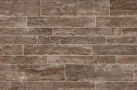 Modern tile floor texture white Pavement 2018 Tile Flooring Trends 21 Contemporary Tile Flooring Ideas Discover The Hottest Colors Flooring Inc 2019 Tile Flooring Trends 21 Contemporary Tile Flooring Ideas