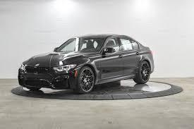 2018 bmw sedan. exellent sedan new 2018 bmw m3 sedan and bmw sedan