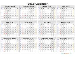 printable calendar 2018 word november 2018 calendar word printable calendar templates
