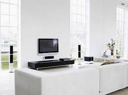White Living Room Set For Living Room White Living Room Decoration With Furniture Set