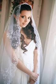Bruiloft Kapsels Met Lang Haar Dumporcom