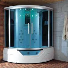 interior whirlpool shower combinations awesome showers and tubs bath combo also 5 from whirlpool jacuzzi tub