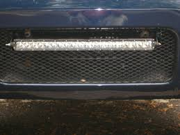 cute rigid industries led light bar wiring diagram led lighting led lighting rigid led lighting kits