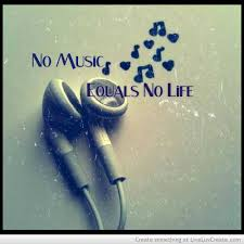 Nice Quotes About Love Beauteous Music Lover uploaded by LiveLuvCreate on We Heart It
