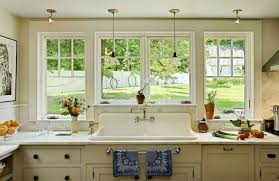 Utility Sink Backsplash New Inspiration Design