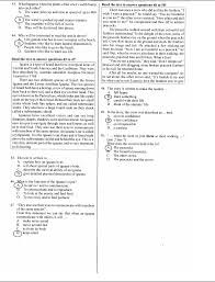 Cheat cracking ps2 bahasa indonesia lengkap kode rahasia cracking terbaru. Soal Dan Kunci Jawaban Ucun To Un Bahasa Inggris Smp Dki Jakarta Tahun 2018 Pendidikan Kewarganegaraan Pendidikan Kewarganegaraan