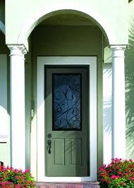 painting exterior fiberglass door how to re a faded garage door best finish for exterior fiberglass painting exterior fiberglass door