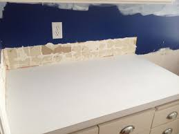Ardex Feather Finish Countertops Kitchen Diy Concrete Countertop Better Remade