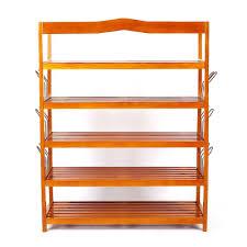 shoes furniture. Wooden-shoe-storage-rack-shoe-organizer-shoes-storing- Shoes Furniture V
